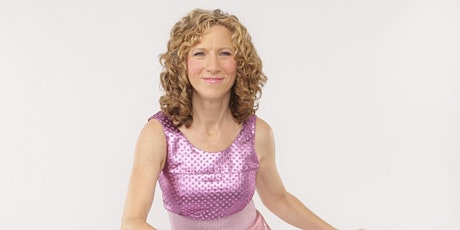 Laurie Berkner Live! The Greatest Hits Solo Tour tickets