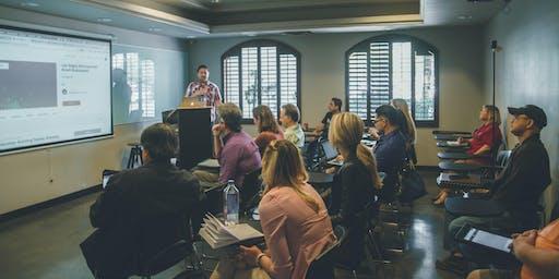 EJIF 2019 SPCC Seminar - Mount Laurel