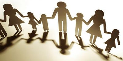 Strengthening Families 10-14 - Robert Bloomfield Academy
