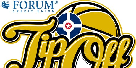 Forum Tipoff Classic tickets