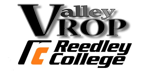 2019 Reedley College/Valley ROP Manufacturing Day - October 8