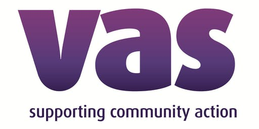The Future of Civil Society debate and VAS Annual General Meeting
