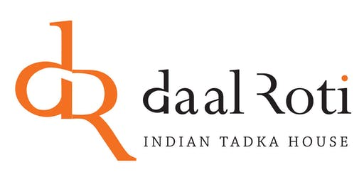 Franchise Launch Event - Daal Roti Tadka House