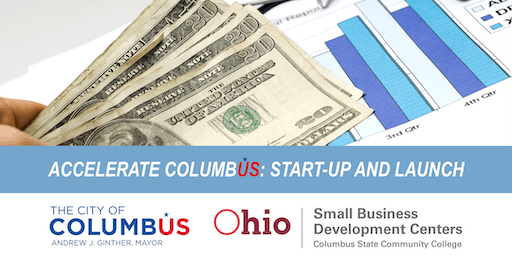Accelerate Columbus: The Numbers Game