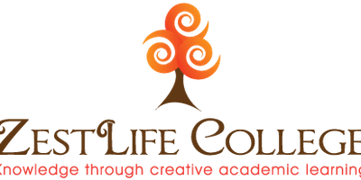Professional Certificate in working therapeutically with adolescents
