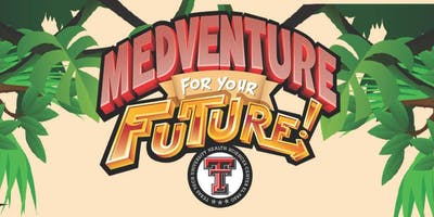 VOLUNTEERS for Medventure For Your Future