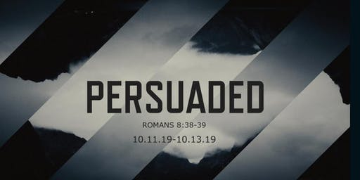 Persuaded Afterburner