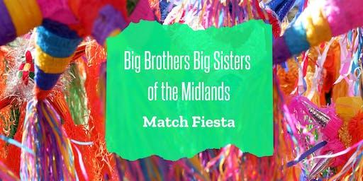 Match Fiesta!