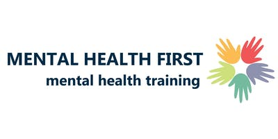 Youth 2 Day Mental Health First Aid Course MHFA England