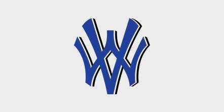 Walton Verona Class of 1989 Reunion