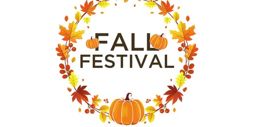 Holy Trinity Lutheran Church Fall Festival, Craft and Carshow