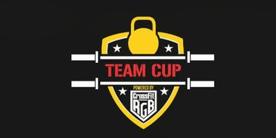 Herbst Team Cup