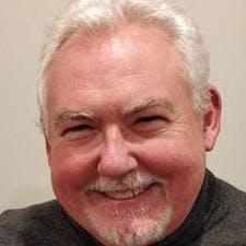 Steve Dines logo