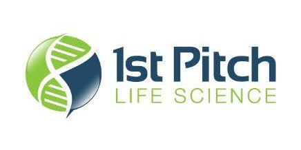 1st Pitch Life Science - Best of the Best, 2019