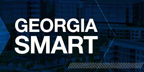 GA Smart Webinar Series 2019-20 tickets