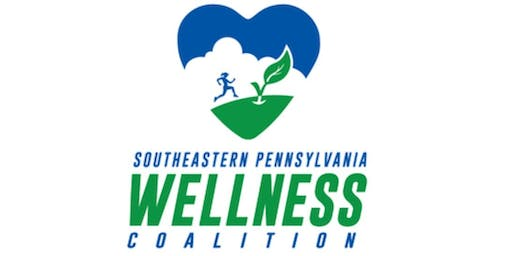Southeastern PA Wellness Coalition:  Vaping- A Public Health Epidemic.