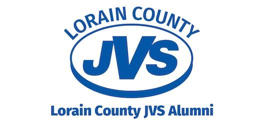 Lorain County JVS Alumni Picnic