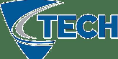 Tech Campus Advisory Celebration