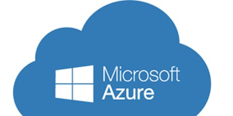 Learn Microsoft Cloud Services with Azure for Free ! - Miami tickets