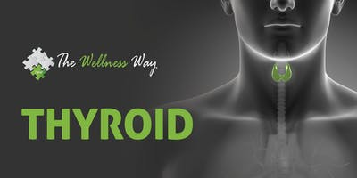 Thyroid The Untold Story