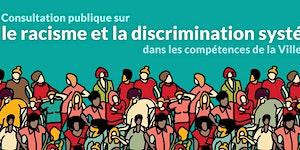 Activité Contributive Citoyenne des Communautés...