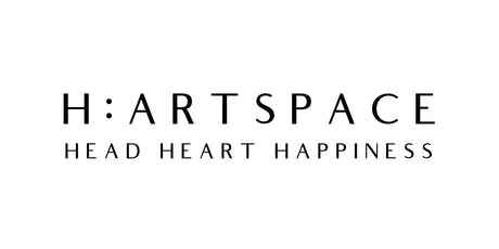 H:artspace - a 4 week online guided art course tickets