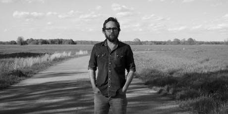 Dustin Price // Justin Peter Kinkel-Schuster // Spencer Thomas tickets