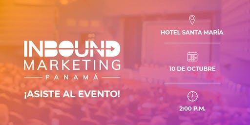 Inbound Marketing Panamá