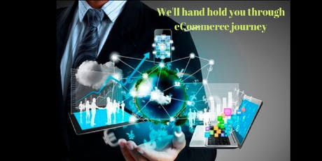 Tap into a brand new era of CtoB e-Commerce business tickets