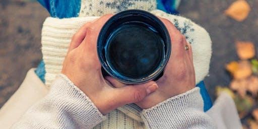 Fall Back Into Mindfulness Class