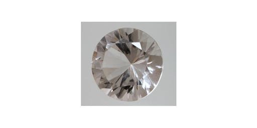 Gemstone Faceting