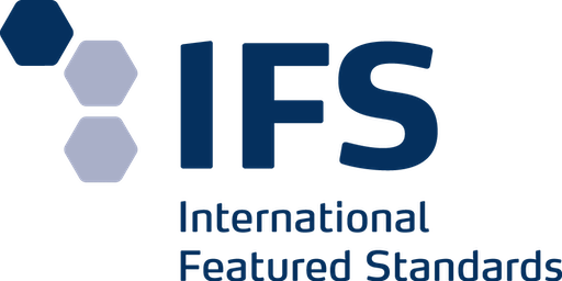 IFS Focus Day - Los Angeles, CA, USA