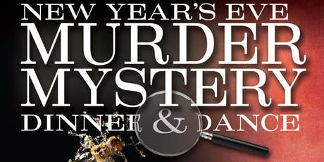 Killer Hindsight is 20/20! tickets