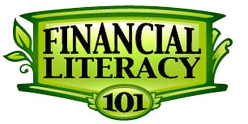 Financial Literacy: TD Bank Workshop