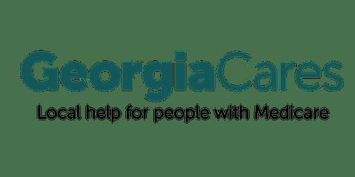 Medicare Open Enrollment Presentation