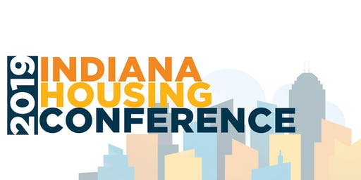 2019 Indiana Housing Conference