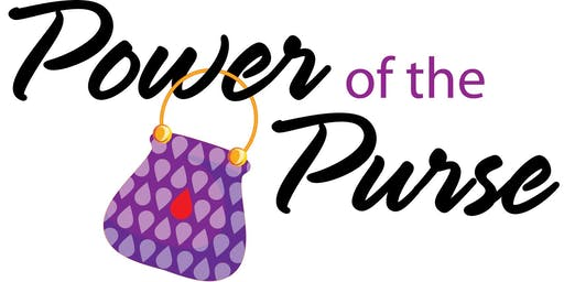 Power of the Purse SE Michigan