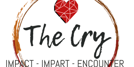 The Cry tickets