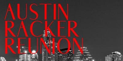 Austin Racker Reunion