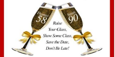 2019 Wine Tasting Event