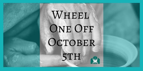 Wheel One Off tickets