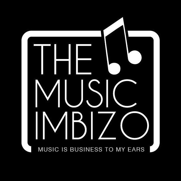The Music Imbizo 2020 image