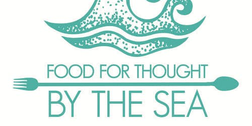 Malas on a Mission to benefit Food For Thought by the Sea