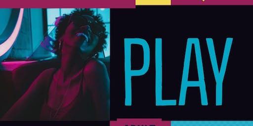 Vibe & Play