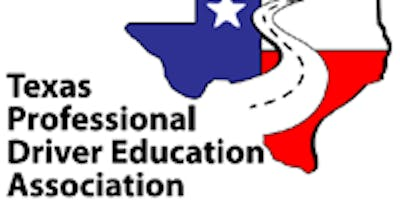 Texas Professional Driver Education Associtation- 4 HR Continuing Education