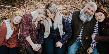 Fall Photos With Jennifer Clark Photography tickets
