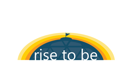 RISE To Be Event Registration