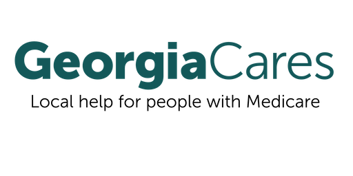 Medicare Open Enrollment Presentation
