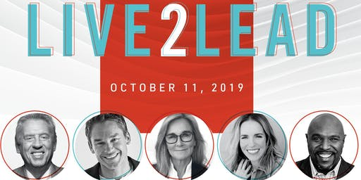 Live 2 Lead 2019 - Flagstaff