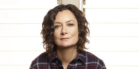 Sara Gilbert tickets